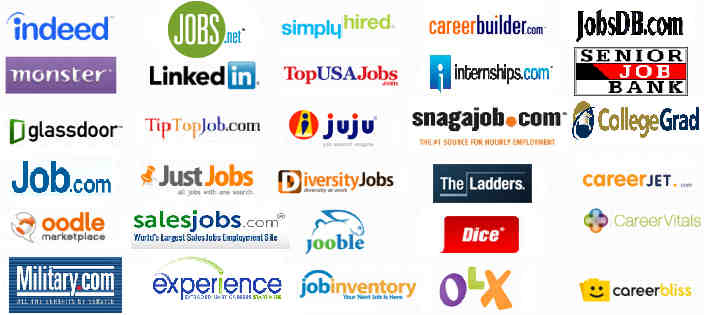 post jobs search for resume matches instantly hire employees